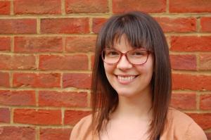Joanne Mass - paint chart joy blogger